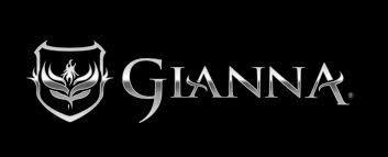 Gianna Tires