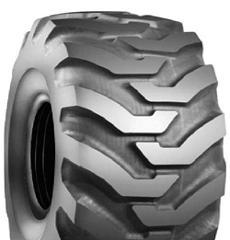 SGG/SGG LD L-2 Tires