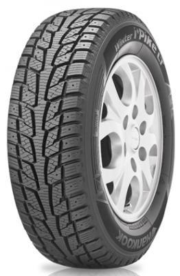 Winter i*pike LT (RW09) Tires
